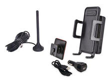 Wilson SB-FM B4 car phone booster improve Walmart Family Mobile call reception