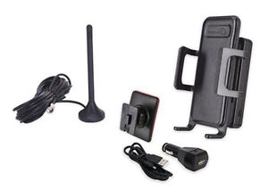 Wilson SB-CC B3 HSPA+ phone booster for boost Consumer Cellular signal strength