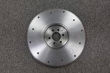 Flywheels, Flexplates & Parts for Dodge 440 for sale | eBay