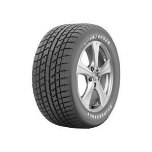 245/50R14 93H Bridgestone Eager S330 *PREMIUM MUSCLE CAR TYRE*