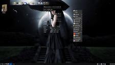 4m Linux OS-Spaß und schnelle Möglichkeit pulsierendes Leben in alten PCs! 32/64 Bit USB