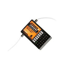 Ricevente Storm S600 DSM2 2,4GHz Spektrum RX DX6i DX7 DX9