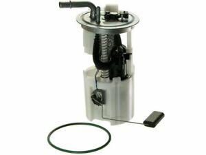 For 2005-2006 Chevrolet SSR Fuel Pump 52991NW 6.0L V8 Fuel Pump Module Assembly