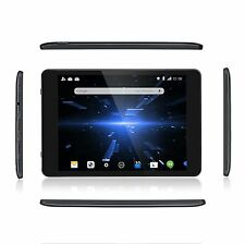 "8"" Quad Core Android 6.0 Tablet PC 1GB+32GB 1024x768 IPS Display WIFI Refurbish"