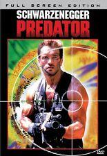Predator (DVD - DISC ONLY)