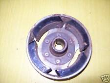 1980 YAMAHA IT175  IT 175 FLYWHEEL