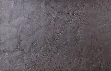 J Series Upholstery Vinyl - Colour Noble Brown - Per Metre