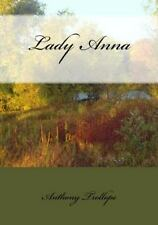 Lady Anna by Anthony Trollope (2015, Paperback)
