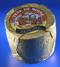 ca.800 g RESERVE TETE MOINE GIROLLE KÄSE CHEESE FROMAGE BELLELAY FORMAGGIO QUESO