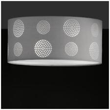 Innenraum-Lampen aus Kunststoff ohne Angebotspaket Funk