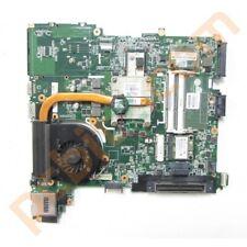 Hp Pro book 6560b Core i5-2520m @ 2.50Ghz Heatsink and Fan