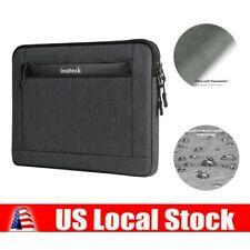 """Inateck 13"""" Laptop Sleeve Shockproof Carry Case Splash-Proof Bag"""