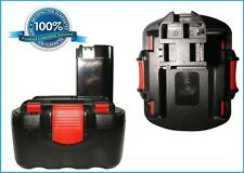 14.4V battery for Bosch 2 607 335 264, 2 607 335 276, GSB 14.4, VE-2, 22614 NEW