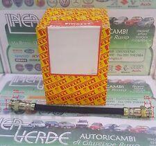 TUBO FRENI POSTERIORE PIRELLI 4975 PER 5944002 FIAT UNO - TURBO i.e. - PUNTO - Y