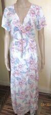 New Look Summer/Beach Maxi Dresses for Women