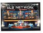2017 TOPPS MLB NETWORK INSERT SINGLES U PICK COMPLETE YOUR SET