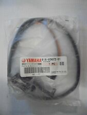 YAMAHA 250 HP OUTBOARD MOTOR TRIM SENDER -  61A-83672-01-00