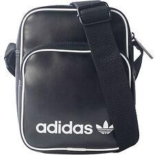Adidas Vint Sac À Main Mixte