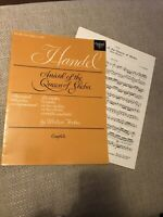 4 Hands Georg Friedrich Händel Book Only E Arrival Of The Queen Of Sheba  Piano
