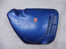 1970 Honda CB750 K0 H1341' right side cover body panel