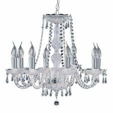 Searchlight Contemporary Ceiling Chandeliers