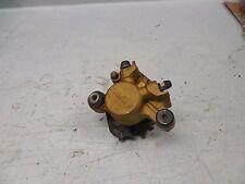 honda cbr600RR 600RR rear back brake caliper cylinder 03 04 2004 2003