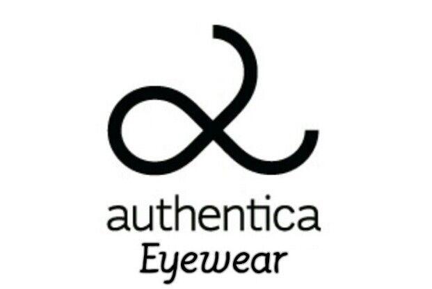 Authentica1