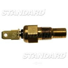 Coolant Temperature Sending Switch TS198 Standard Motor Products