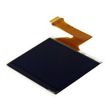 New LCD Display Screen Monitor Part for Canon IXUS700 IXY600 SD500 PC1114 Repair