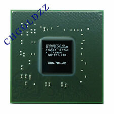2012+ Brand NEW Nvidia G86-704-A2 Chip Replace G86-703-A2 G86-730-A2 G86-731-A2