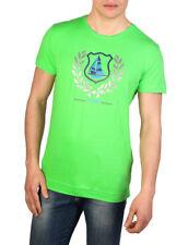 GIANFRANCO FERRE 53065 Luxury 100% Cotton Designer T-Shirt