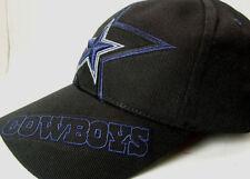 American Needle Men s Hats  abaf7a2fbebd