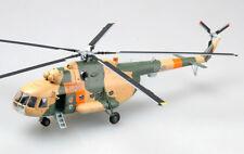 EASY MODEL 1/72 Mi-8 Hip-C German Army Rescue Group # 37044/*