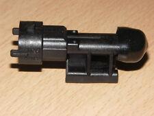 KTM 1290 1090R  - Charcoal Canister Removal Error Code Eliminator Plug