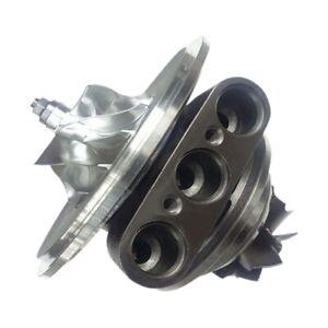 Fit for Bi-Turbo AUDI RS6 RS7 V8 079145721B 079145722B 079145721 079145722 LQ