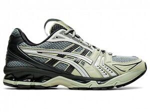 Asics Sport Style Shoes UB1-S GEL-KAYANO 14 1201A189 PIEDMONT GREY/GRAPHITE GREY