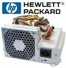 GENUINE HP Power Supply Unit PSU Desktop PC DC7900 460974-001(462435) DPS-240MB