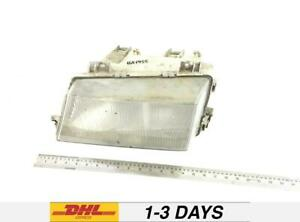 A6708200561 A6708200961 Headlamp Left From MERCEDES-BENZ VARIO Bus Coach Part