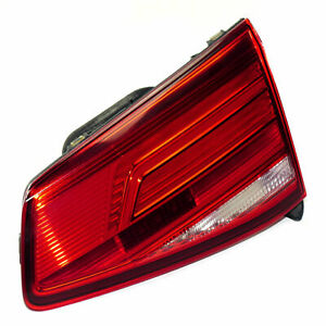 VW Passat B8 Variation Tail Light Rear inside Right