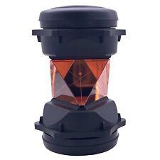360 Degree Prism Copper Coatedboth 58 Female For Topcon Sokkia Total Station