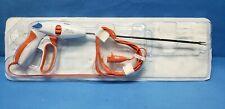Gyrus Acmi Halo Pks Cutting Forceps 5mm X 33cm