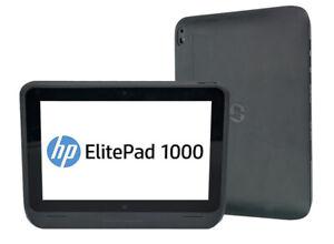 Original HP ElitePad Hülle mit Akku für ElitePad 1000 G2 HDMI USB Anschlüsse