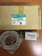 CKD WATER FLOW SENSOR WFK5008-20-P-FL326218 *NEW