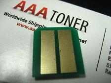 """43979101"" Toner Chip Refill for OKI B410d, B420dn, B430dn, B440, MB460/470/480"