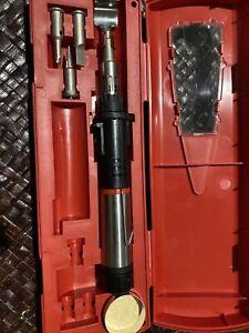 Weller PSI-100K Butane Soldering Iron Kit