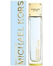 MICHAEL KORS SKY BLOSSOM EAU DE PARFUM SPRAY FOR WOMEN 3.4 Oz / 100 ml BRAND NEW