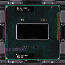 Intel Core i7-2630QM i7 2630QM SR02Y CPU Processor 5 GT/s 2 GHz