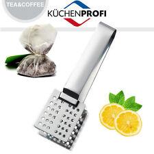 Küchenprofi - Teebeutelzange