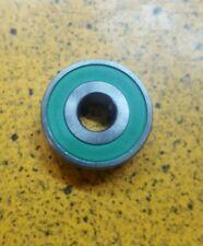Dewalt 605040-33 Ball Bearing For Miter Saw For Miter Saw