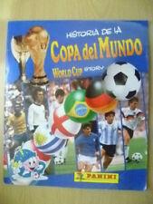 Complete 1990 Season Sports Sticker Albums